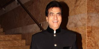 Jeetendra, Bollywood's 'Jumping Jack', turns 78