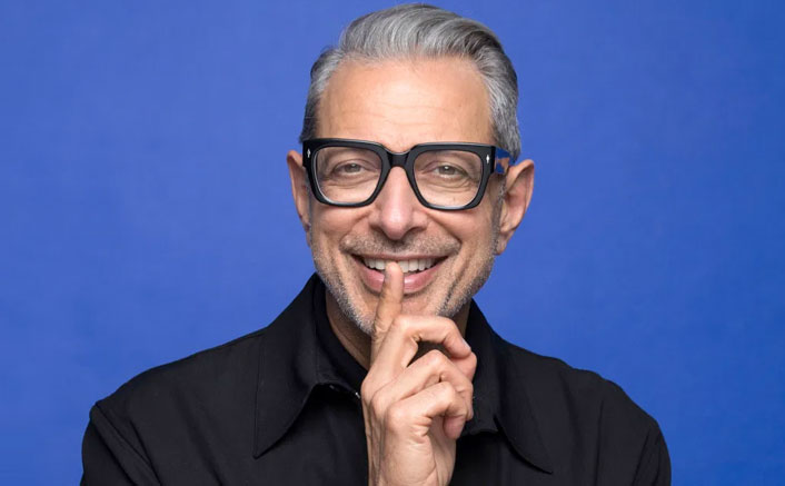 Jeff Goldblum Gets Labelled As 'Casually Islamophobic' Post His Appearance On RuPaul's Drag Race, Receives Flak From Netizens