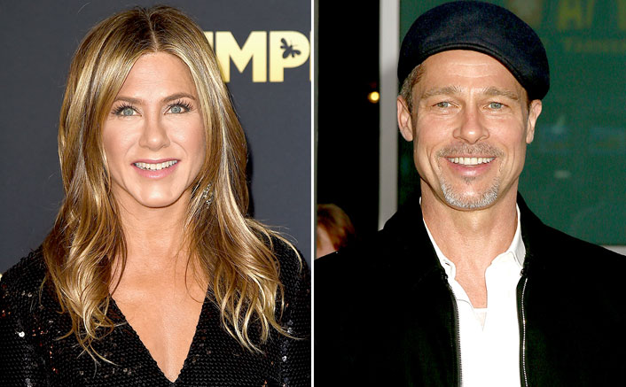 Are Jennifer Aniston & Brad Pitt Dating? Truth Behind This Special Relationship REVEALED!
