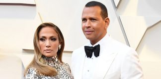 Jennifer Lopez & Alex Rodriguez Not Sure About The Wedding Anymore? Has Coronavirus Lockdown Disrupted The Plans?