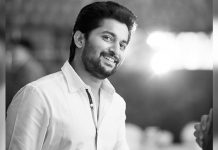 Jersey Actor Nani Donates Blood For Thalassemia Patients Amid Lockdown