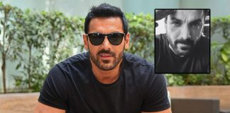 """John Abraham Is Baffled: """"Someone In The Business Told Me This Is Your Time To Buy Goodwill"""""""