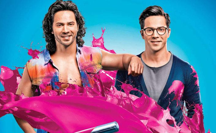Judwaa 2 Box Office: Here's The Daily Breakdown Of Varun Dhawan's Reboot To Salman Khan's 1997 Film