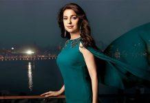 "Juhi Chawla On Her Return To India Just Before The Lock Down, ""Apna Desh, Apna Desh Hota Hai"""