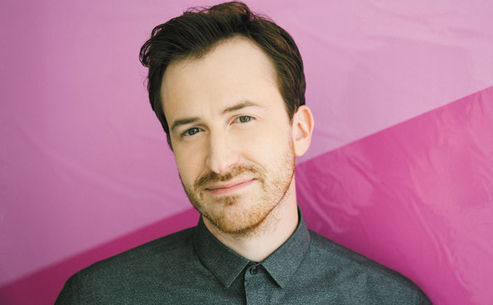 WHAT! Jurassic Park's Child Star Joe Mazzello Not Approached To Reprise His Role Of Tim Murphy?