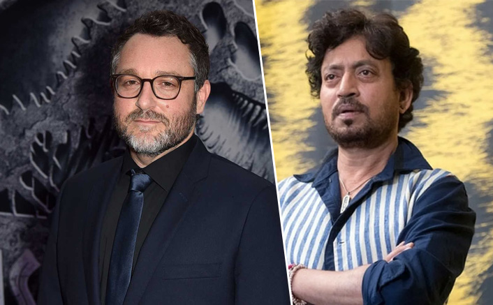 "Jurassic World Director Colin Trevorrow: ""Irrfan Khan Was A Thoughtful Man Who Found Beauty In The World Around Him"""