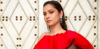 JUST IN! Ankita Lokhande's Resident Sealed Post A COVID-19 Positive Case Detected
