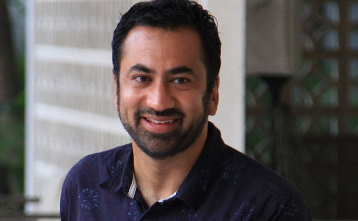 """Kal Penn On Similarities With His Mikku Character From Mira, Royal Detective: """"We Both Love To Eat A Lot"""""""