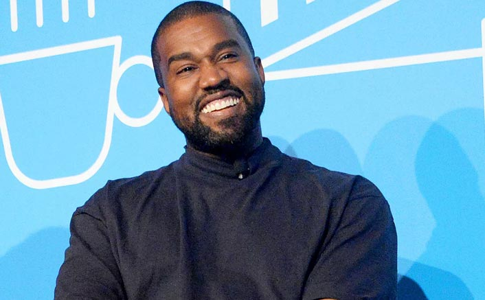 Kanye West Paid $225K To Buy Back His Childhood House In Chicago!