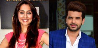 "Karan Kundrra FINALLY Reacts To Breakup Rumours With Anusha Dandekar, Says ""Arrey, Pehle Hume To Pata Chalne Do…"""