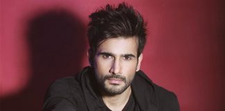 Karan Tacker: I see no reason to look down upon TV content