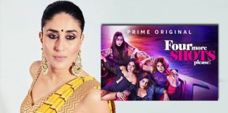 kareena-kapoor-and-her-real-life-girl-gang-is-looking-forward-to-watching-the-reel-life-girl-gang-of-amazon-prime-videos-four-more-shots-please-season-2-find-out
