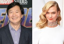 Karlie Kloss, Ken Jeong are substitute teachers in new YouTube series