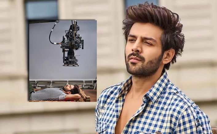 Kartik Aaryan Is Missing THIS The Most Amid Lockdown, Read To Know