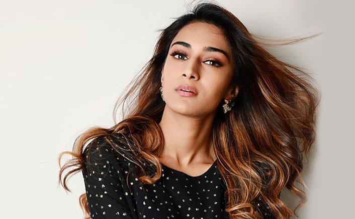 Kasautii Zindagii Kay 2 Actress Erica Fernandez On The Usage Of Social Media Platforms