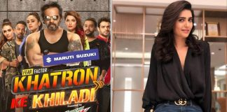 Khatron Ke Khiladi Season 10: Has Karishma Tanna Already Been Declared As The Winner?