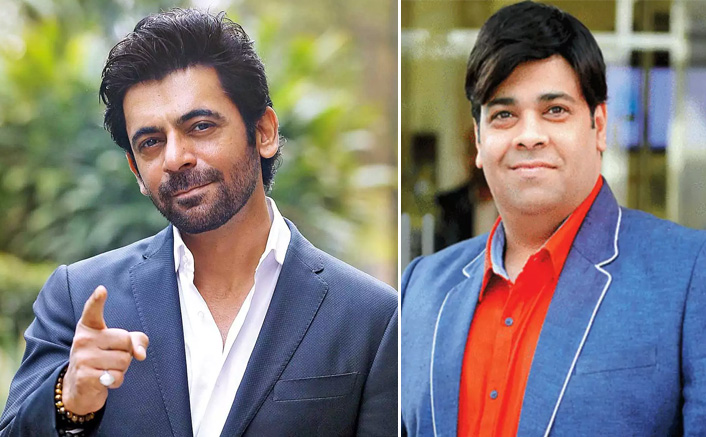 """Kiku Sharda Misses Working With Sunil Grover, Says, """"We Were Once Famous As Laurel & Hardy Of TV"""""""