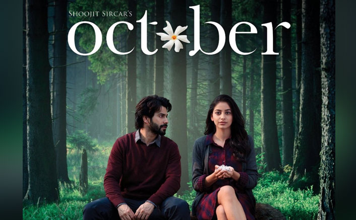 Koimoi Recommends October: Shoojit Sircar's Ode To A Connection Between Souls That I Am Afraid To Call Love