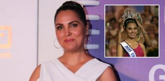 """Lara Dutta On 2 Decades Of Being Miss Universe: """"I Am Not Someone Who Wants To Be Immortalised In People's Minds"""""""