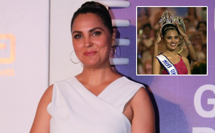 "Lara Dutta On 2 Decades Of Being Miss Universe: ""I Am Not Someone Who Wants To Be Immortalised In People's Minds"""