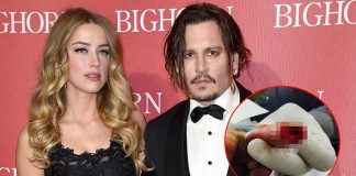 LEAKED! Johnny Depp's Deposition Clips On Amber Heard Trial; Actor Narrates 2015 Violent Fight