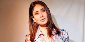 Lockdown diaries: Kareena Kapoor urges fans to disinfect homes