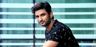 Lockdown diaries: Sushant Singh Rajput learns coding