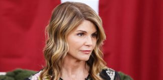 Lori Loughlin Outraged As The Prosecutors release Controversial photos Of Daughter Amid The Bribery Scandal