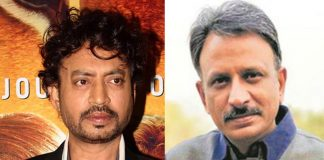 Losing Irrfan Khan is like losing a brother: Rajesh Tailang