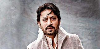RIP Irrfan Khan! National School Of Drama Mourns The Demise Of Its Most Meritorious Student