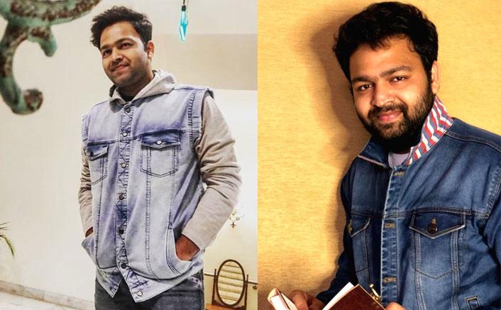 "'Muskurayega India' Lyricist Kaushal Kishore: ""I Feel Glad That It Came From My Pen"""