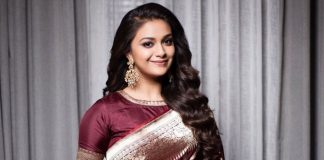 "Keerthy Suresh REACTS To Her Wedding Rumours: ""There Are More Significant Issues..."""