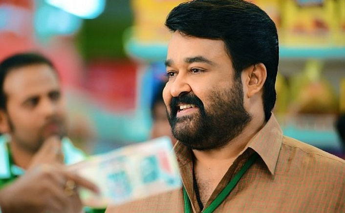 Malayalam actors, film technicians urged to charge 50% less
