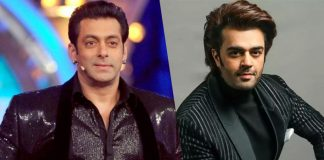 Maniesh Paul Opens Up On Rejecting All The Seasons Of Salman Khan's Bigg Boss
