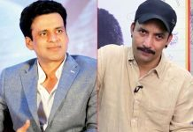 Manoj Bajpayee & Deepak Dobriyal Stranded In Uttarakhand Amid Lockdown, Were Shooting For A Undisclosed Project