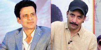 Manoj Bajpayee & Deepak Dobriyal Stranded In Uttarakhand Amid Lockdown, Were Shooting For A Undisclosed Project