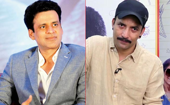Manoj Bajpayee & Deepak Dobriyal Get Stranded In Uttarakhand Amid Lockdown While Shooting For An Undisclosed Project