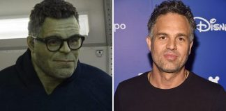 After Avengers: Endgame, Mark Ruffalo AKA Hulk's Journey Is Over In Marvel Cinematic Universe?