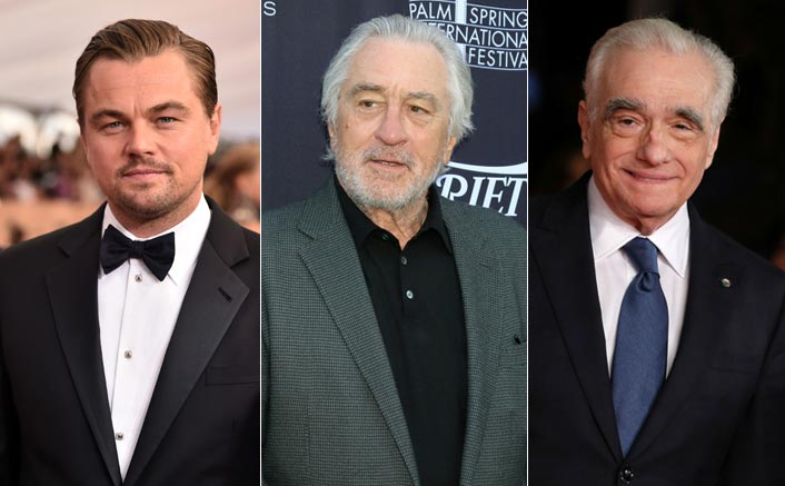 Martin Scorsese, Robert De Niro, Leonardo DiCaprio's Killers Of The Flower Moon Face Budget Issue After Touching The $200 Million Mark