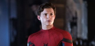Marvel Fans, Here's An Update On Tom Holland's Spider-Man 3 & It's A Sad One!