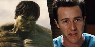 Marvelathon! The Incredible Hulk: Marvel Universe Is Incomplete Without This Edward Norton Starrer & We Tell You Why