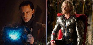 Marvelathon! Thor: Chris Hemsworth As God Of Thunder & Tom Hiddleston AKA Loki's Tessaract Obsession, Here's Why This Film Should Be On Your Watchlist