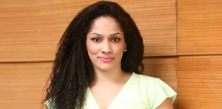 "Masaba Gupta Opens Up On Her Struggle With Father's Caribbean Genes: ""I Used To Hate This Same Body When…"""
