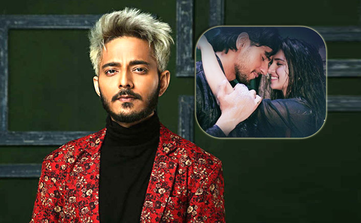 Dear Tanishk Bagchi, You Can Remake A Song But Will Not Always Be Able To Remix The Soul