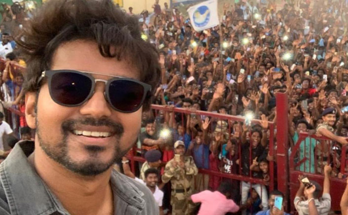 Master: Thalapathy Vijay Fans Rejoice! The Action Thriller To Have A Pan India Release