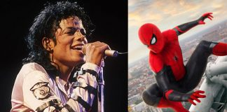 Michael Jackson Once Decided To Buy Marvel & Also Wanted To Play Spiderman?