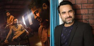 Mirzapur: Pankaj Tripathi Comes Up With A SHOCKING Revelation & We Bet Even You Won't Believe It