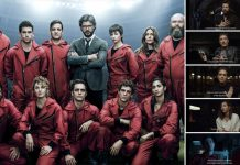 Money Heist: The Phenomenon (Netflix): This Documentary On La Casa De Papel Shows Everything That Helped In Making This Show The Best!