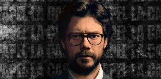 Money Heist: Álvaro Morte Had To Audition THESE Many Times To Bag The Role Of Professor In La Casa De Papel!