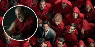 Money Heist Season 4: These Crazy Theories On Gandia, Tokyo & Others Will Excite You For La Casa De Papel's Next Season!